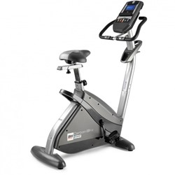 BH Fitness i.Carbon Bike Hometrainer