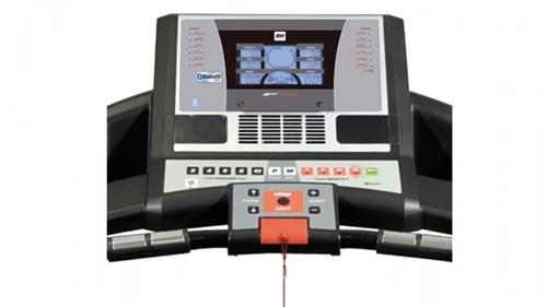 BH Fitness i.F2W Loopband - Gratis trainingsschema