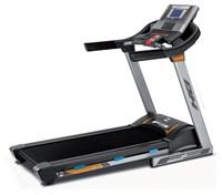 BH Fitness i.F3 Loopband-1