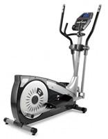 BH Fitness i.NLS 18 Crosstrainer - Gratis montage-1