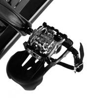 BH Fitness I.Spada II Speedbike - Gratis montage-3