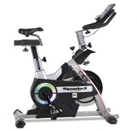BH Fitness I.Spada II Speedbike - Gratis montage-1