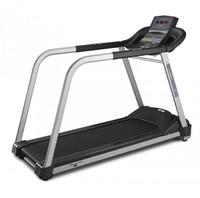 BH Fitness Medirun Loopband-1
