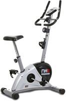 BH Fitness NHB Hometrainer - Gratis trainingsschema - Showroom Model