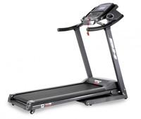 BH Fitness Pioneer R2 Loopband - Gratis montage-1