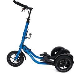 Me-Mover - Blauw