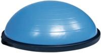 Bosu Balanstrainer Home Edition Blauw 65 cm-1