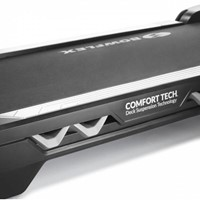 Bowflex BXT326 Result Series Loopband - Zwift Compatible-3
