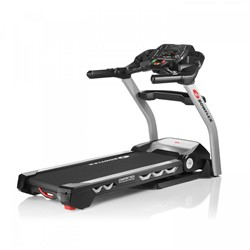 Bowflex BXT326 Result Series Loopband