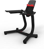 Bowflex Selecttech Verstelbare Dumbell Standaard-1
