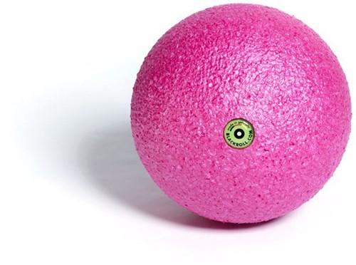 Blackroll Ball Massage Bal - 12 cm - Roze