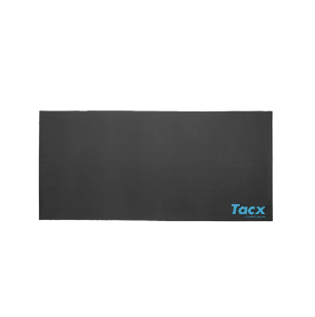 Tacx Oprolbare Onderlegmat T2918