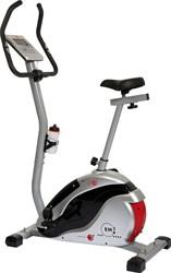 Christopeit EM3 Ergometer Hometrainer - Demo model