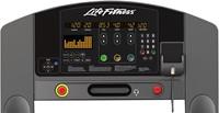 Life Fitness Club Series Loopband-2