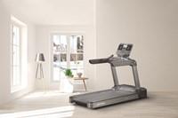 Life Fitness Club Series + Loopband-2