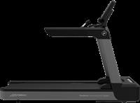 Life Fitness Club Series + Loopband-3