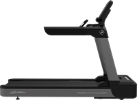 Life Fitness Loopband Club Series +  - Gratis trainingsschema-3