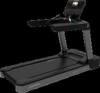 Life Fitness Club Series + Loopband-1
