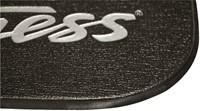 Life Fitness Premium Onderlegmat 250 x 100-2