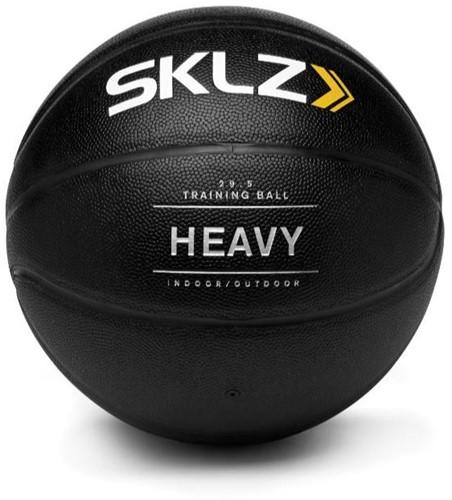 SKLZ Control Basketbal - Heavy