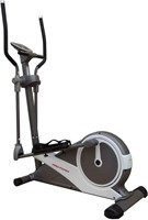 ProForm Cross P Ergometer Crosstrainer - Showroom Model-1
