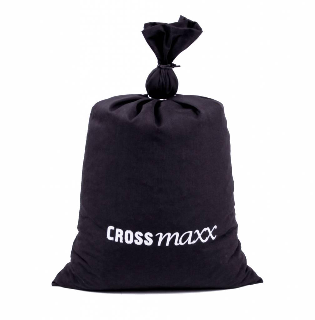 Crossmaxx BigBoy Sandbag size M