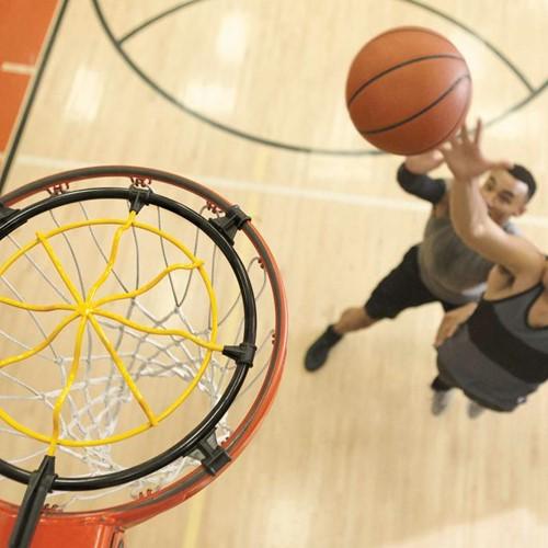SKLZ Double Double Basketbal - Niet in originele verpakking
