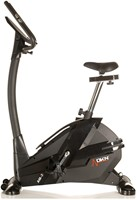 DKN Technology Ergometer AM-3i Hometrainer - Gratis trainingsschema-2