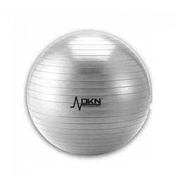 DKN Fitnessbal 65 cm