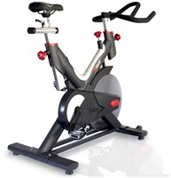 DKN X-Revolution Speedbike - Gratis trainingsschema-3