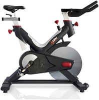 DKN X-Revolution Speedbike - Gratis trainingsschema-2