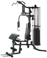 DKN Studio 7400 homegym-2