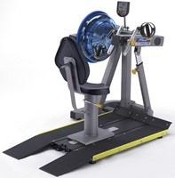 First Degree Fitness E920-2