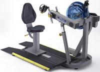 First Degree Fitness E920-3
