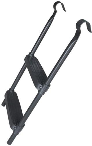 Etan Premium Trampoline Trap - 65 cm