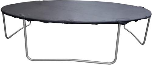 Etan Trampoline Beschermhoes - 427 cm - Zwart