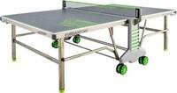Kettler Urban Pong Tafeltennistafel-1