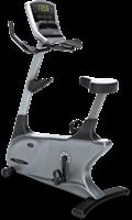 Vision Fitness U40i Classic Hometrainer - Gratis montage