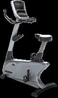 Vision Fitness U20 Touch Hometrainer - Gratis montage-1