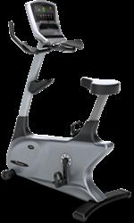 Vision Fitness U40i Touch - Gratis montage