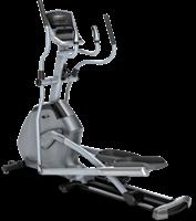 Vision Fitness X20 Elegant - Gratis montage-1