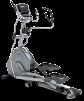 Vision Fitness XF40i Elegant Crosstrainer - Gratis montage-1