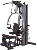Body-Solid Fusion Personal Trainer-1
