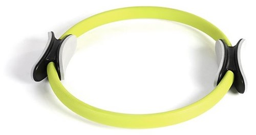Muscle Power Pilates Ring - Lime