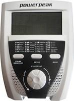 Powerpeak FHT8320P Hometrainer - Gratis trainingsschema-2