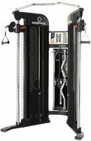 Finnlo Maximum Inspire - FT1 Multi-gym-2