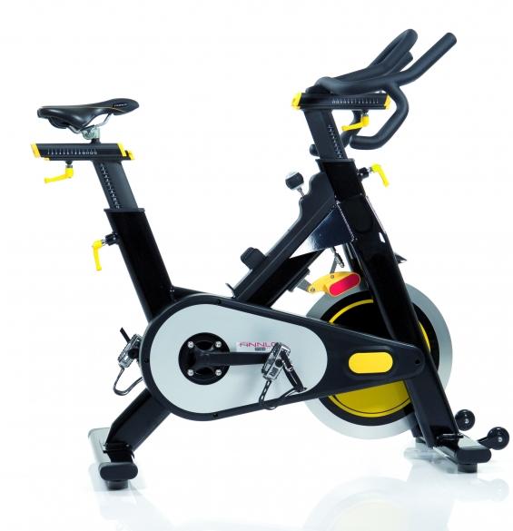 FINNLO MAXIMUM Speedbike Pro