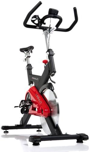 Finnlo Speed Bike CRT - Gratis montage-2
