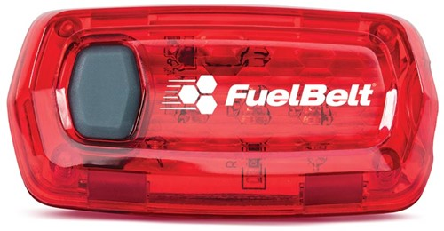 Fuelbelt Fire Light LED Clip