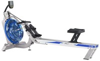 First Degree Fitness Fluid Rower E316 - Gratis montage-2